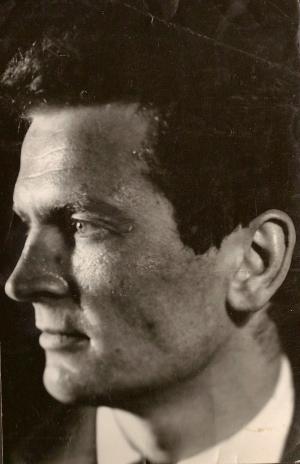 Kazimierz Kummer