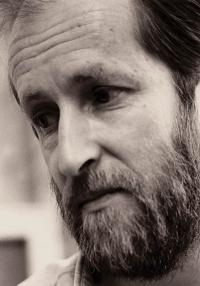 Krzysztof Soliński