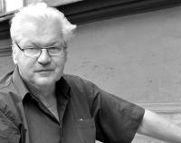 Krzysztof Derdowski