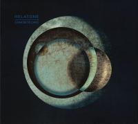"Helatone – ""Concrete Cave"", październik 2017, wyd. Electric Eye"