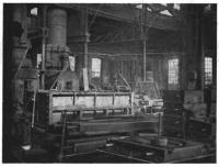 Przemysł metalowy w Bydgoszczy