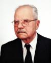 Leszek Jan Malinowski