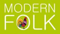Modern folk – warsztaty