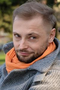 Michał Czachor
