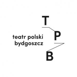 Nowe logo TPB - pierwsza jaskółka zmian