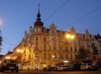Plac Wolności (Bydgoszcz)