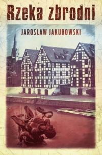 Wieczór autorski Jarosława Jakubowskiego