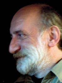 Wojciech Banach