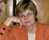 Łucja Gocek