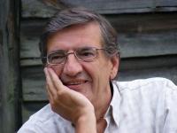 Andrzej Szahaj