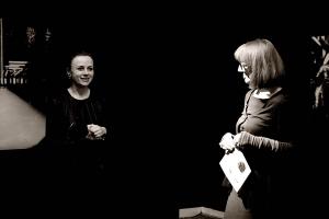 Dorota Walentynowicz