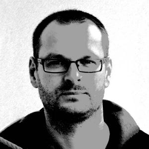Tomasz Kaźmierski