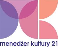 """Konferencja """"Menedżer Kultury 21"""", spotkanie II"""