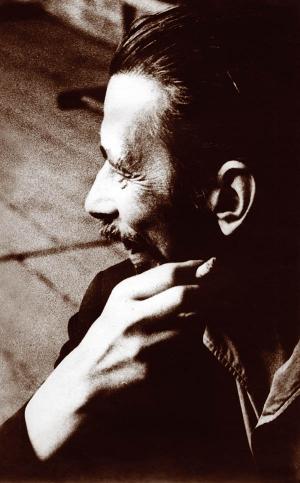 Zdzisław Polsakiewicz