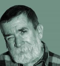 Zdzisław Pruss