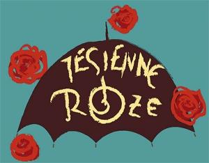 Jesienne róże vol. 2 (wywiady z artystami)