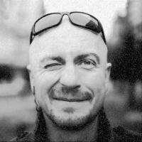 Szymon Andrzejewski