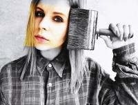Magdalena Grelewicz, fotografia