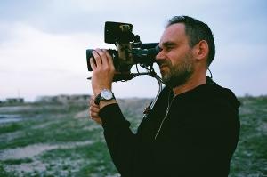 Marcin Sauter