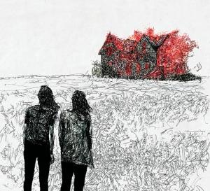Projekt okładki: Jakub Czyż