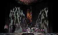 """Don Carlos"", Opera Nova"