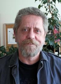 Tadeusz Meszko