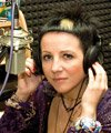 Monika Grabarek